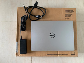 Notebook Dell Inspiron 14 7000