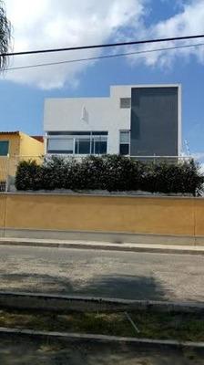 Casa En Venta Claustros Del Campestre $ 3.200.000