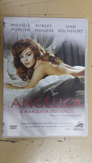 BAIXAR FILME ANGELICA MARQUESA DOS ANJOS