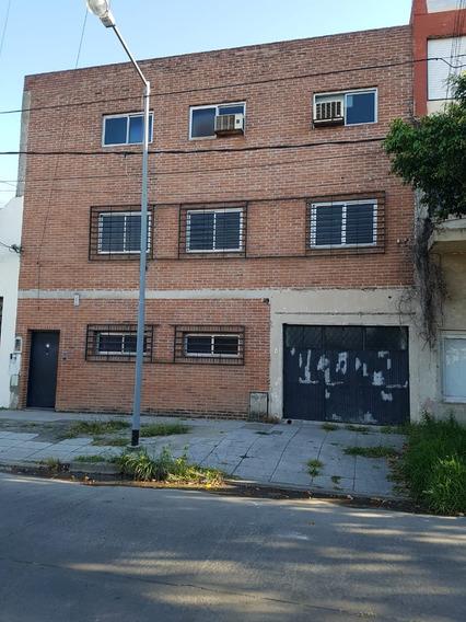 U$s250.000 Galpon En Venta, Calle Carlos Gardel, San Martin