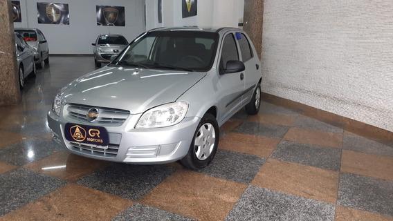 Chevrolet Celta Spirt 1.0 8v Flex - 2010