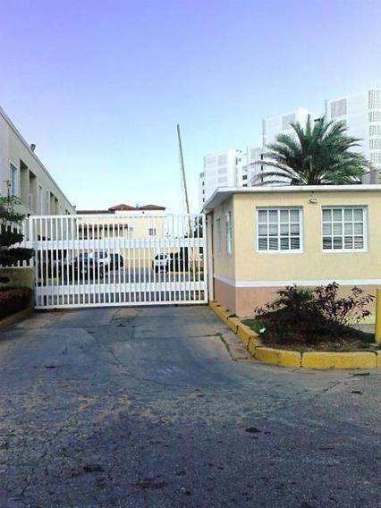 Apartamento 1habitacion 1 Bano La Riviera Margarita