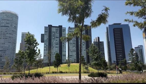 Departamento Amueblado High Park
