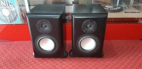 Caixas Acústica