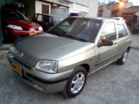 Renault Clio 1999 Rs