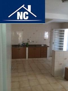 Casa - Ca00172 - 69278100