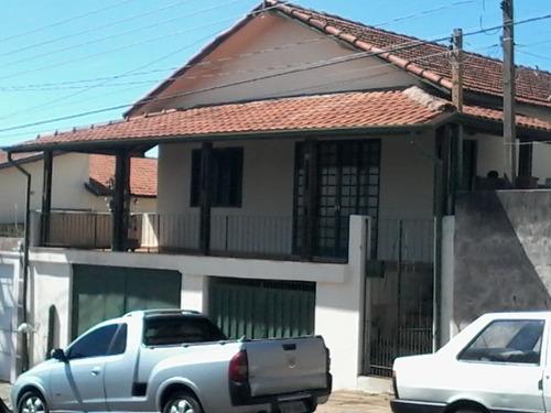 Casa - Ca00490 - 32378192