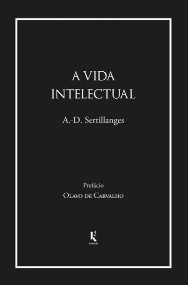 Vida Intelectual, A - Kirion