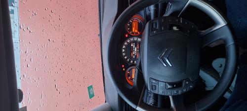 Imagem 1 de 2 de Citroën C5 2010 2.0 Exclusive Aut. 4p