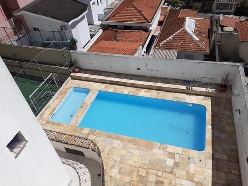 Apartamento - 8377 - 68678571