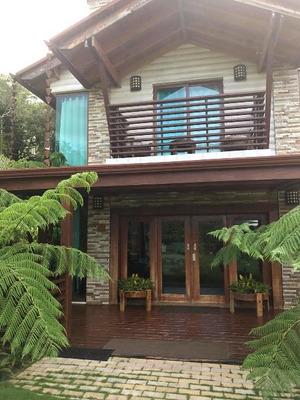 Vendo Villa De 3 Niveles Jamaca De Dios Jarabacoa