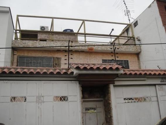 Casa En Venta Mls #20-8856 José M Rodríguez 04241026959