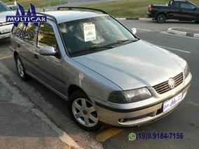 f61f7c7143 Parati 1.0 16v Turbo Completa Top De Linha! - Carros e Caminhonetes ...
