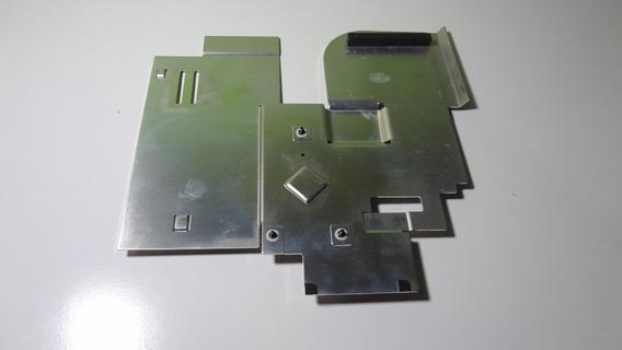 Dissipador Notebook Positivo Stilo Xr2998 Xr2950 Xr3000