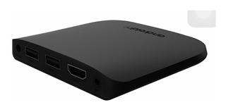 Mecool M8s Plus W S905w 1gb Ram 8gb Rom Android 7.1 Tv Box