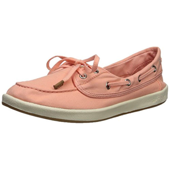Sperry Women S Drift Hale Sneaker