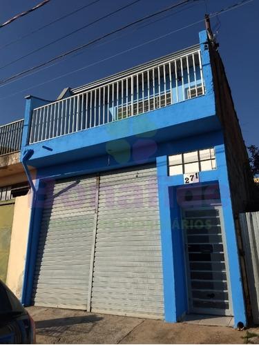 Imagem 1 de 26 de Galpão, Bairro Corrupira, Jundiaí - Gl08163 - 69562600