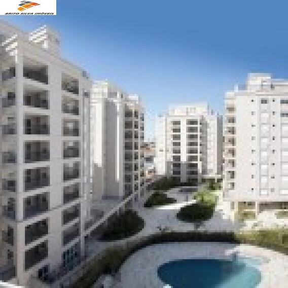 Apartamento Alto Da Lapa, 3 Dorm 3, Suites 3, Vagas Decorado Por Arquiteto Com Churrasq Na Varanda - Bs367