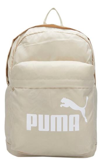 Mochila Puma Classic Backpack 075752 05 07575205