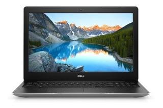 Laptop Dell Inspiron 15 5584 Core I5 8gen 8gb 2tb Led16