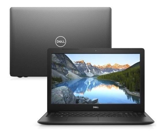 Notebook Dell Inspiron Novo Intel Core I5