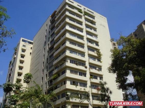 Apartamentos En Venta 18-14082 Adriana Di Prisco 04143391178