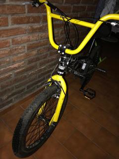 Bicicleta Venzo Turmalina