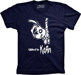 4a52d74604 Camiseta Of Donuts Parana Pinhais - Camisetas para Masculino no ...