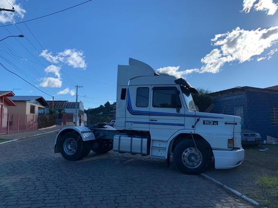 T113h Impecavel Terceiro Dono