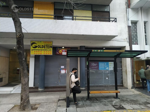 Imagen 1 de 16 de Local - Villa Crespo