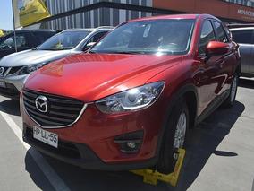 Mazda Cx-5 New Cx 5 R 2.0 Aut 2016