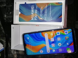 Huawei P30 Lite Nuevo