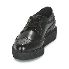 Tuk Martens CreeperDr Mercado Shoes Libre Hombre En De Zapatos pGUqSVzM