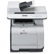 Hp 2320 Laser Color Com Toner Cheio E Garantia De 3 Meses...