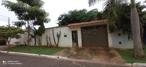 Imagem 1 de 10 de Chácaras - Ref: V5683