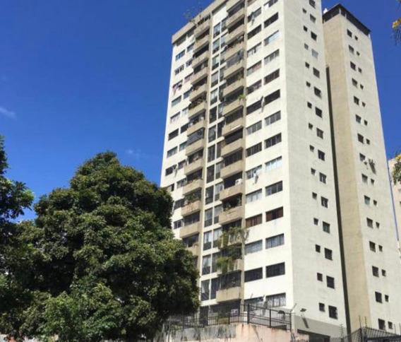 Apartamento En Venta Mls #20-9203 Mc*