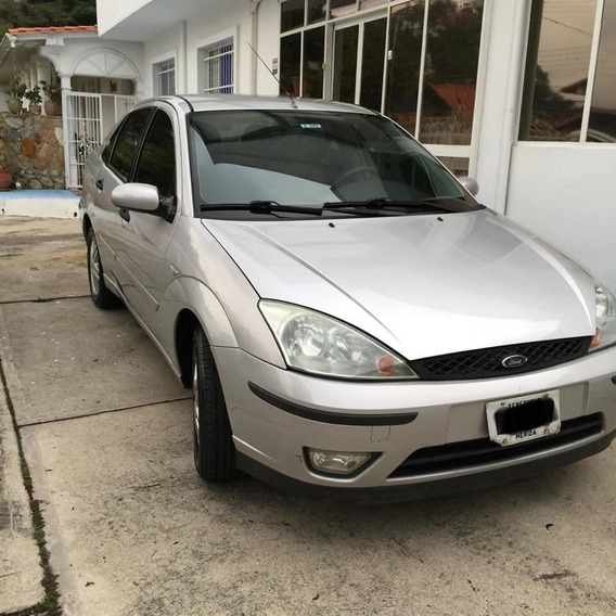 Repuestos Ford Focus 2007 2.0 Automatico Sedan