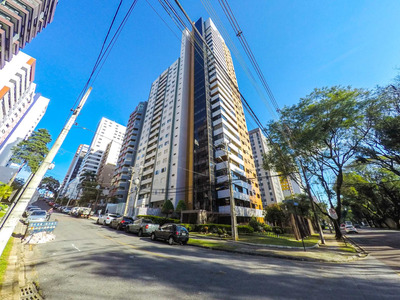 Apartamento - Ref: Ap0757_impr