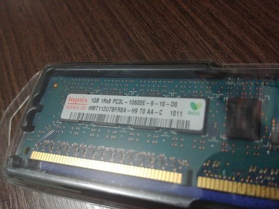Memória Workstation Dell Precision Original T3500