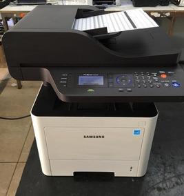 Impressora Samsung 4070 - Semi Nova