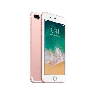 iPhone 7 Plus 32gb De Exhibicion, Estetica De 90 + Regalo