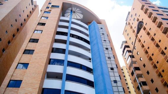 Apartamento En Venta La Trigaleña 20-874 Aaa 0424-4378437