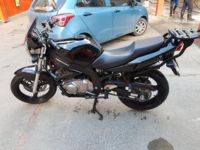 Suzuki Gs500 Unico Dueño