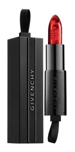 Rouge Interdit Nro 25 Givenchy Labial Rouge Revelateur