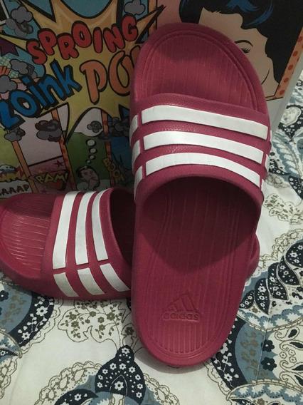 Sandália adidas Original Super Nova!!!