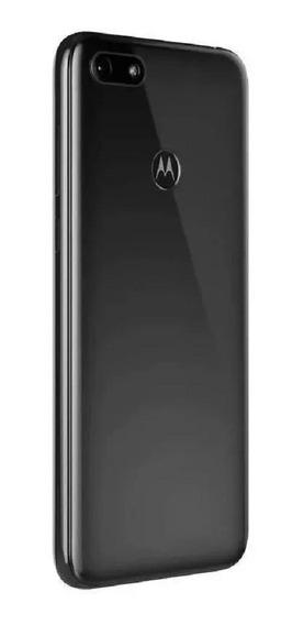 Celular Libre Motorola Moto E6 Play 32gb 2gb Garantia
