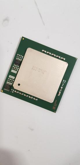 Processador Intel Xeon Dualcore 7030 2.8ghz 800mhz