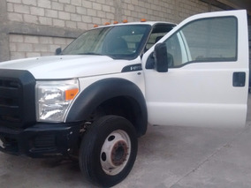 *** Ford F-450***