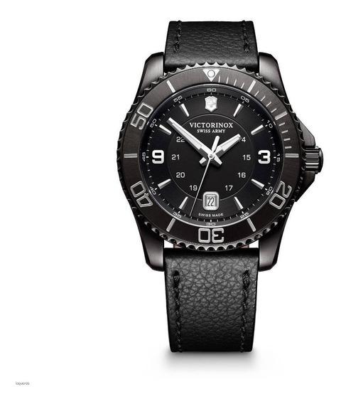 Relógio Victorinox Maverick Black Edition 241787