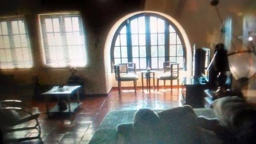 Remate De Hermosa Residencia En Cuernavaca